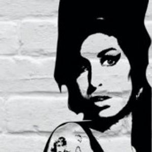 you sent me flying (a tribute to Amy Winehouse)