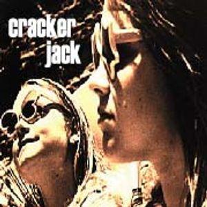 Cracker Jack -- Greatest Jax 2