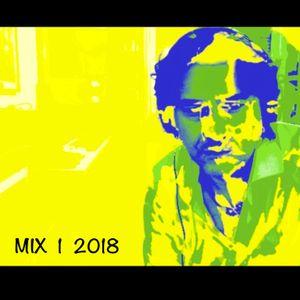 Mix 1 2018