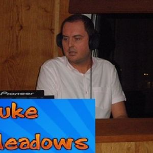 House Selection Volume 117 - Luke Meadows