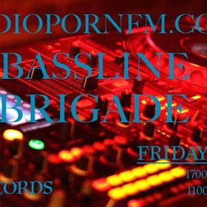 I.B.S./AUDIOPORN FM