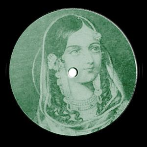 Indian Fever (Bollybeat Mix)
