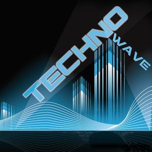 Electronic Avenue @ Techno Wave (Episode 005) Official podcast of Сj Droopy