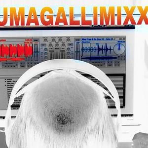 FUMAGALLIMIXXX2