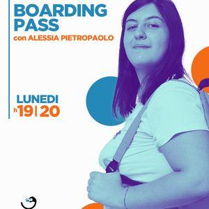 EP33_2Stagione_BoardingPass_31_05_2021