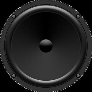 mix 05