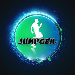 Jumpgeil.de Show - 14.10.2018