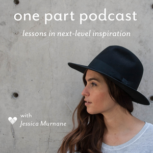 Episode 46: Omission vs. Remission + Healing Through Food (Even When It Seemed Impossible) With Shar