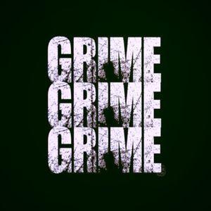 UK Grime x UK Hiphop Nov. Edition 2017