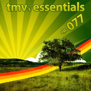 TMV's Essentials - Episode 077 (2010-06-21)