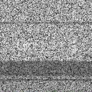 H_S. - mix  ''A StrangE Noise in my Head'' 022013