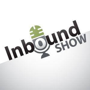 Inbound Show #136: Guest Blogging Penalties & Tips