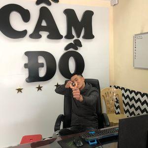 Nonstop Phiêu SML - DJ TNS