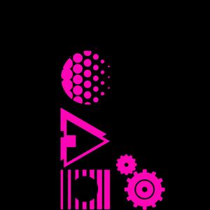 aisti - Nu-Disco Mix