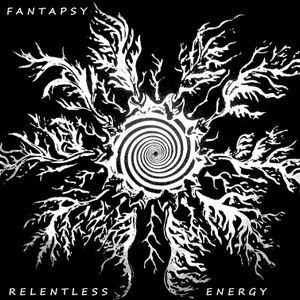 Fantapsy - Relentless Energy (2014)