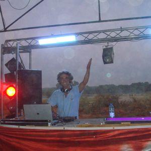 Filipe Barbosa - Tech House Session (31-08-2012)