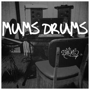 Mums Drums