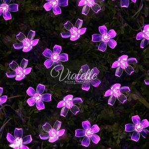 The Violette Christmas Compendium for Melancholic Girls and Wistful Boys