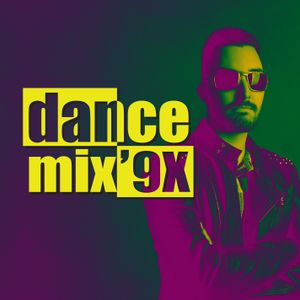 Dance Mix 199X