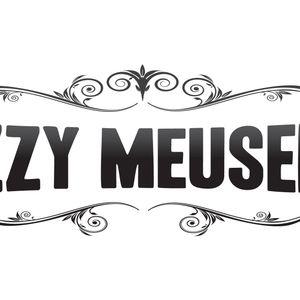 Izzy Meusen Favs. 136 (week 23)