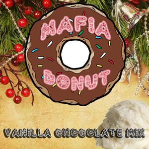 DJCenation - Vanilla Chocolate Mix!