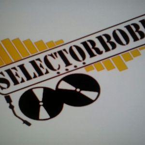 SelectorBobb 2k16 Mix Genres PT.3