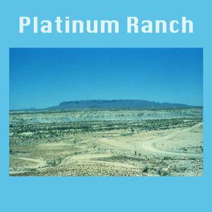 Platinum Ranch Episode 04 01/06/2016