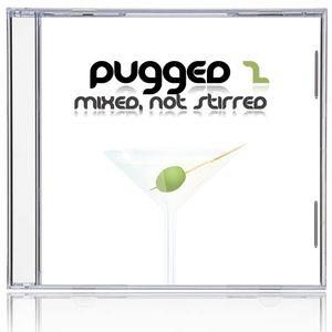 Pugged 2