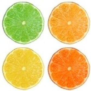 Lemon Musik Mix Vol. I