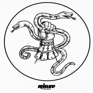 Viper Patrol - 24 Mars 2020