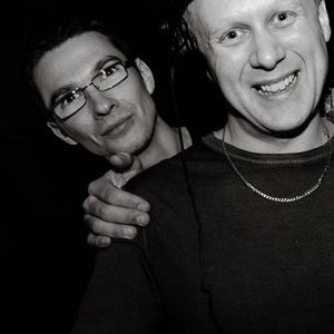 Archive Special - Jack B b2b Lee Everall (Underground House Vs Nu Skool Disco) Part 1