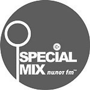 Amor Entrave in Special Mix (Pilot FM 05-06-11)