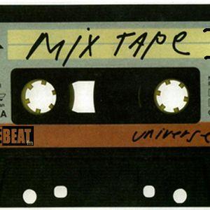 Bluebeats FM 251012