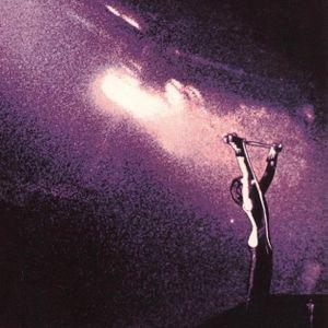 1974 - Program-2 - Movie of the Week - Queen's Modern Times Rock + Roll