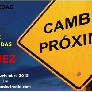 RADIO NECEDAD 241115