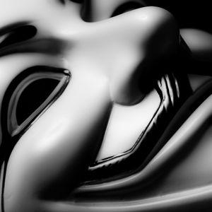 J. ALVAREZ - Anonymous 012 The EnD