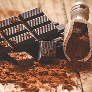Sendvič (čokoláda, školník)