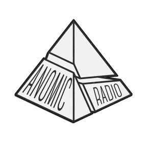A Night of Anomia with Pennyweight - KPSU Host of Anomic Radio