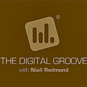 The Digital Groove GEMS Mix July PART 2 2012