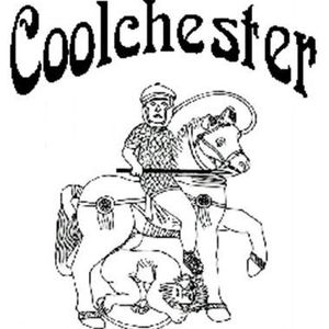 Coolchester