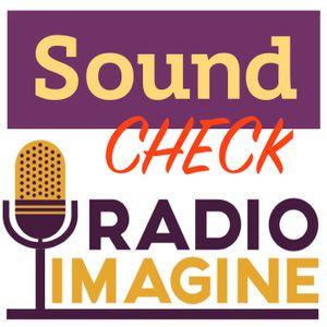 Новая «Металлика» и другие новинки в программе SoundCheck
