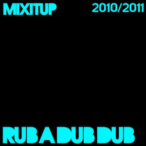 6 - Rub a Dub Dub - 9th February 2011