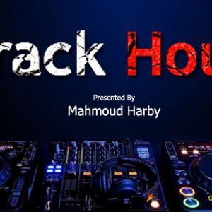 Crack House EP 3