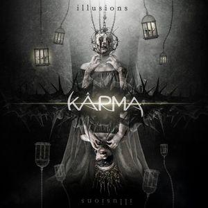 """Karma @ ΣΠΟΡ FM 94,6 (6/5/19 """"Εν κατακλείδι"""" Παναγιώτης Ρήλλος)"""
