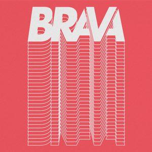 BRAVA - 04 JUN 2016
