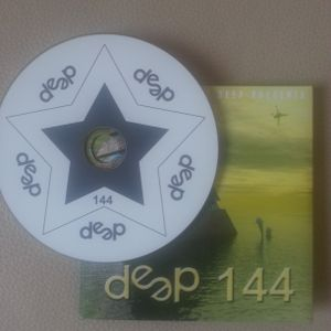 Deep Dance 144