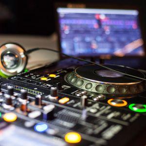 DJ Rakhmanov - One Night