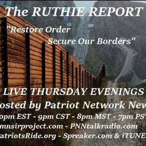 This Week on The Ruthie Report