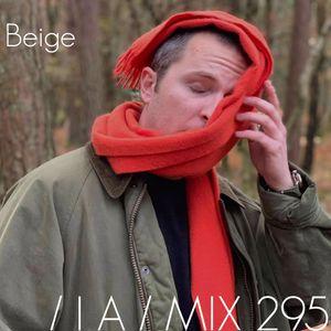 IA MIX 295 Beige