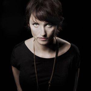 Magda Live @ ENTER, Sake Bar (Space Ibiza) (26.07.12)